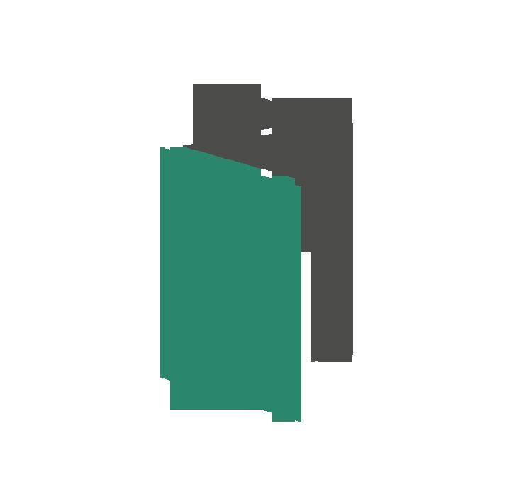 JmDesign - Ilustrador y diseñador